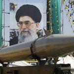 إيران وسياسة التصادم مع المحيط العربي