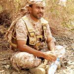 العقيد الكوكباني : سقوط الحديدة من يد المليشيا الحوثية يمثل نهاية لها (حوار)