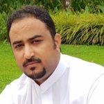قاووق الهاشمية ومعركة اليمنيين