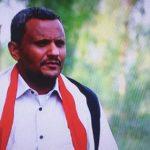 القاضي: الجيش هو المخول الوحيد بتحرير محافظة إب والحاضنة الاجتماعية ستساعده في مهمته (حوار)