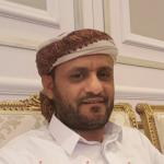 الجذور الفكرية لثقافة التفجير لدى الحوثي