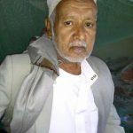 المناضل شرف سعيد : القيادة العربية في تعز كلفتني بالنزول إلى عدن للمشاركة في الكفاح المسلح ضد المستعمر (حوار)