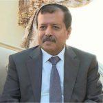 البرلماني الحميري: سنقف ضد أي إجراء يتعارض مع المرجعيات وعلى المبعوث الأممي إعلان الطرف المعرقل لجهود السلام