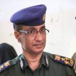 """مدير عام شرطة محافظة لـ"""" 26 سبتمبر"""":استطعنا السيطرة على كافة مربعات المدينة وطرد العصابات المسلحة (حوار"""