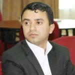 عن مشاركة الحوثيين في ثورة فبراير!