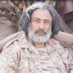 محافظ الجوف: الشعب اليمني لن يفرط بجمهوريته ومكاسبه الوطنية وتضحيات أبنائه (حوار)