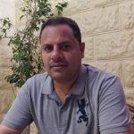 اسعد عمر: تحالف الأحزاب يعزز من أدائها لمواجهة الانقلاب واستعادة مؤسسات الدولة
