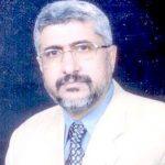 قراءة في خطاب فخامة الرئيس هادي بمناسبة الذكرى 29 لتحقيق الوحدة اليمنية