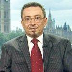 نائب وزير حقوق الإنسان لـ  «26سبتمبر»: الأمم المتحدة ترعى دائماً مصالح القوى النافذة التي تستثمر الصراعات