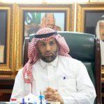 عبد الله المطيري لــ صحيفة 26 سبتمبر:نسعى إلى توحيد الصف اليمني في دحر مليشيا الحوثي ومواجهة المد الصفوي