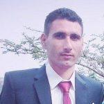 الخديعة الكبرى.. الإمارات حليف الحوثي السري