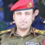 """قائد الشرطة العسكرية فرع مأرب لـ """"26 سبتمبر"""" : نعمل على تطبيق القوانين واحترام التقاليد العسكرية لتعزيز هيبة القوات المسلحة"""