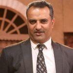 أفواج الاستسلام الجماعي لمغرري الحوثي: أكثر من دلالة