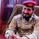 قائد اللواء الخامس حرس رئاسي لـ 26 سبتمبر: وحدة الصف الطريق الأمثل للقضاء على المليشيا الحوثية المتمردة