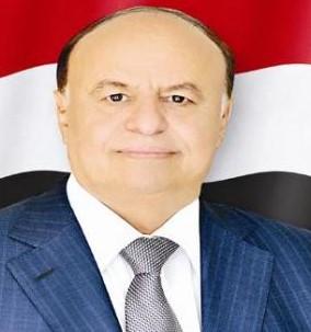 رئيس الجمهورية يطلع على سير العمليات العسكرية في مختلف جبهات القتال