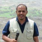 أبو محمد.. البلق الرابع