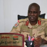 قائد لواء الحزم الثاني السوداني: قواتنا باقية حتى تحقيق النصر وهزيمة المشروع الإيراني في اليمن (حوار)
