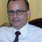 من مواجع اليمن.. الشروخ في جدار الثورة