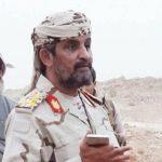 """مدير أمن صعدة لـ """"سبتمبر نت"""": الأمن يشارك مع قوات الجيش في تحرير المحافظة (حوار)"""