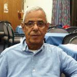 اللواء أحمد قرحش: 14أكتوبر و26سبتمبر انتقال من الاستبداد والاستعمار إلى فضاء الحرية والكرامة