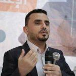 الرئيس هادي وإيران ورعاة الغنم
