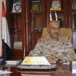 قائد المنطقة العسكرية الثالثة: مستمرون في صنع الانتصارات والامامة لن تعود (حوار)