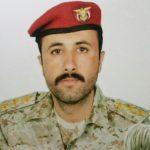 أركان حرب كتيبة المهام الخاصة بصرواح: المليشيا تواري هزيمتها النكراء بانتصارات وهمية (حوار)