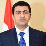 """الوزير الرعيني لـ """"26 سبتمبر"""": 11 فبراير شكل عنواناً للحرية والكرامة ومدخلاً للاستقرار والتنمية (حوار)"""