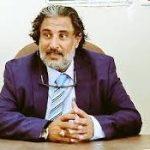محافظ محافظة الجوف اللواء أمين العكيمي: نهاية الحوثي قريبة والشعب لن يقبل بمشاريع الدمار (حوار)