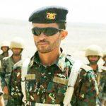 قائد كتيبة المهام الخاصة في مأرب لـ«26 سبتمبر»:  هناك تنسيق بين المخربين ومليشيا الحوثي.. وأجهزة الأمن قامت بواجبها