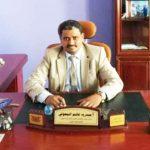 نائب وزير التعليم الفني لـ«26 سبتمبر»: %70 من مؤسساتنا التدريبية تعرضت للتدمير والنهب من قبل المليشيا الحوثية (حوار)