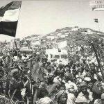 قائد المنطقة العسكرية الثالثة : 62 سبتمبر ثورة شعب ضد الكهنوت (حوار)