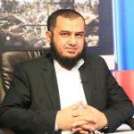 وزير الدولة عبد الرب السلامي: مهما كانت تبايناتنا السياسية ومشاريعنا الحزبية يجب أن نصطف خلف الشرعية وقيادتنا السياسية (حوار)