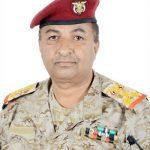 الإعلام العسكري ودوره في رفع معنويات المقاتلين