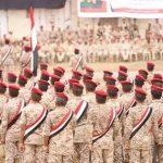 السياسة العسكرية.. وضرورات الانتصار للوطن