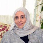"""وزيــر الـــشــؤون الاجتــماعــيـة والعــمـل لـ""""26 سبتمبر"""": مليشيا الحوثي تواصل جرائمها وانتهاكاتها بحق المرأة اليمنية(حوار)"""