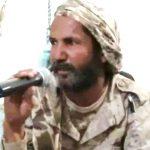 العميد أحمد الشليف لصحيفة 26 سبتمبر:مأرب الصخرة الصماء التي كسرت المليشيا الحوثية