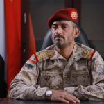 رئيس الأركان: مليشيا الحوثي أداة لإيران تنفذ مشروعها التدميري في اليمن والوطن العربي (حوار)