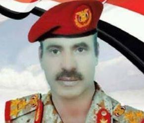 الخالدون.. العميد الركن عصام ناجي منشلين