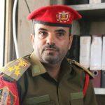 قائد الشرطة العسكرية في تعز لـ«26 سبتمبر»: نعمل ضمن منظومة أمنية متكاملة مع كل الوحدات العسكرية والأمنية (حوار)