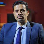 المسؤول الإعلامي لنقابة المعلمين اليمنيين: انتهاكات المليشيا بحق التعليم ستنتج جيلاً محاصراً بثقافة العنف والكراهية
