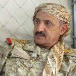 """قائد المنطقة العسكرية السابعة لـ """"26 سبتمبر"""": الشعب اليمني سيحمي وحدته اليمنية وسيظل حارسا أمينا لهذا المنجز ( حوار)"""