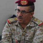"""اللواء العابسي يتحدث لـ """"26 سبتمبر"""" عن أهم ما خرج به الاجتماع الـ """"25"""" لممثلي رؤساء هيئات التدريب في القوات المسلحة العربية"""