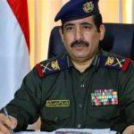 """وزير الداخلية لـ"""" 26سبتمبر"""": نسعى إلى تحسين الأوضاع الأمنية بالتعاون مع السلطات المحلية في المحافظات المحررة"""
