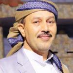 رئيس اتحاد قضاة اليمن: القضاء رسالة ومرجعية الشعوب في السلم والحرب (حوار)